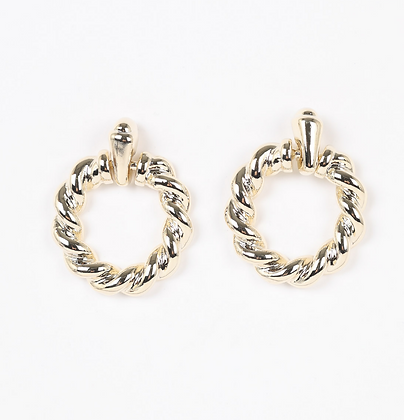 Girlanda Earrings