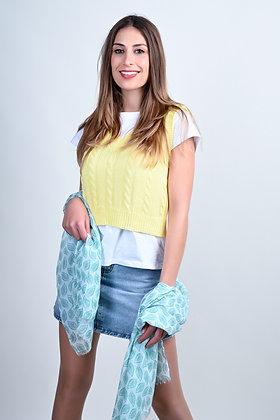 Skirt 11317