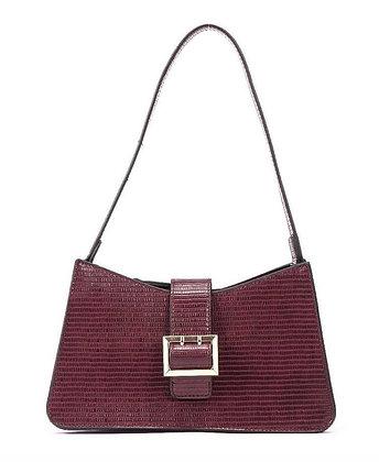 Bag 20606