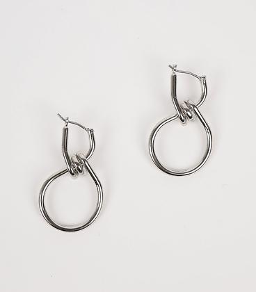 Ghoqda Earrings