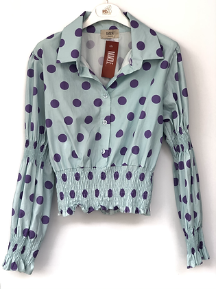 Shirt G1682
