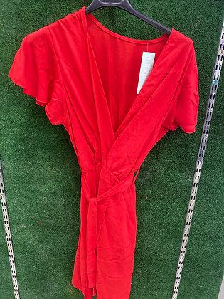 Dress 1337