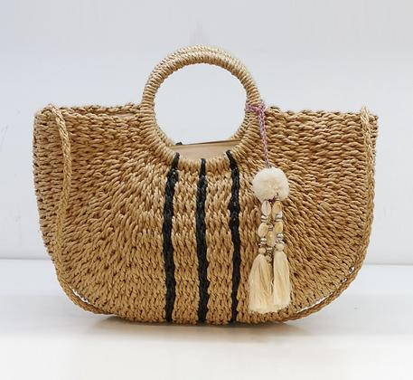 Bag DL72