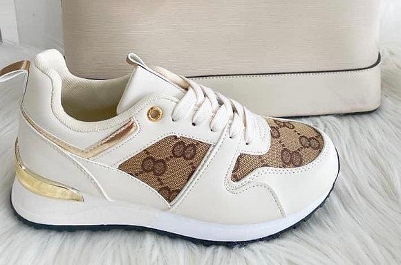 Shoes CP1063
