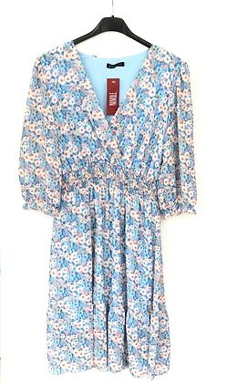 Dress 21052