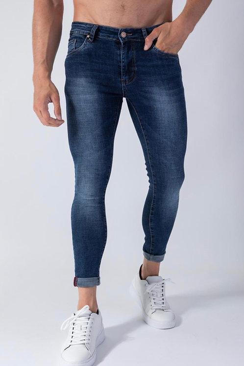 Trousers JK885