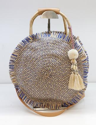 Bag DL39