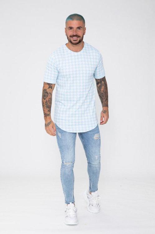Tshirt 15206B