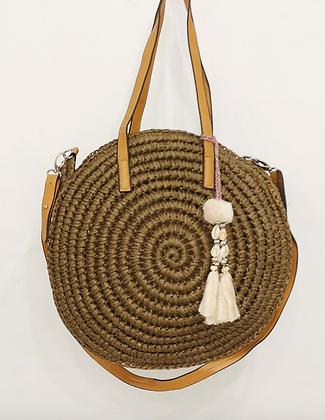 Bag DL75