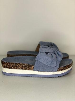 Shoes ZX6028