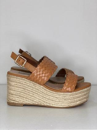 Shoes 242