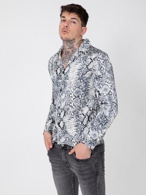 Shirt 1210