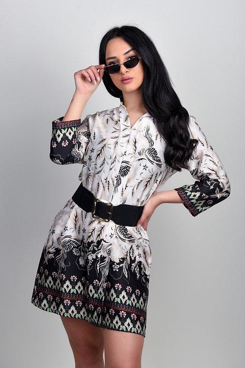 Dress J1894