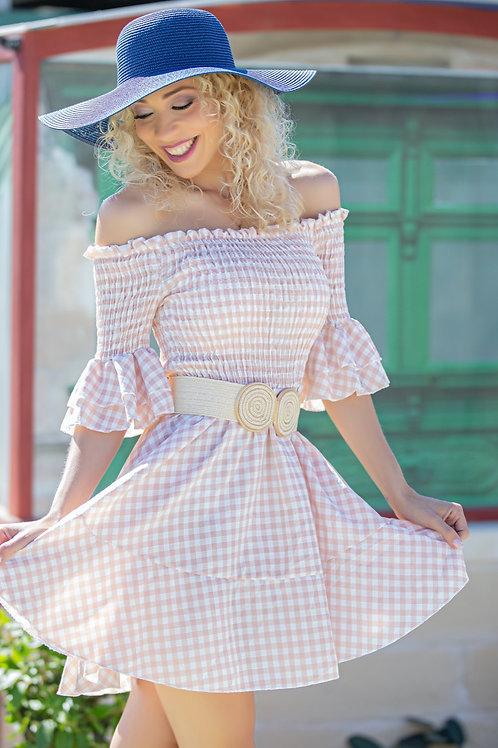 Dress 12052