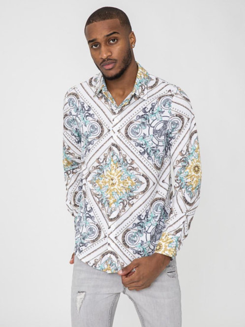 Shirt 1272