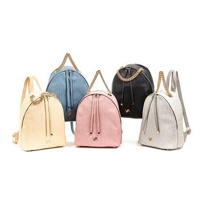 Backpack 5886