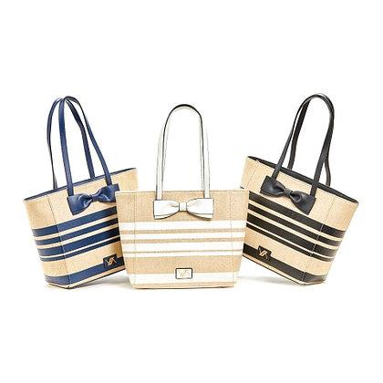 Bag 5966