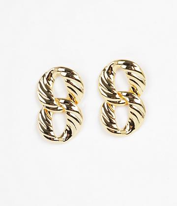 Ottu Earrings