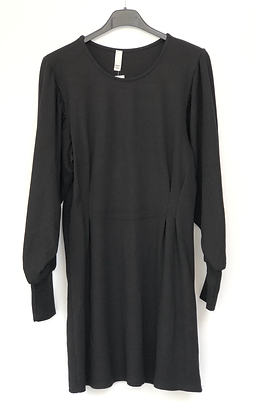 Dress 17718