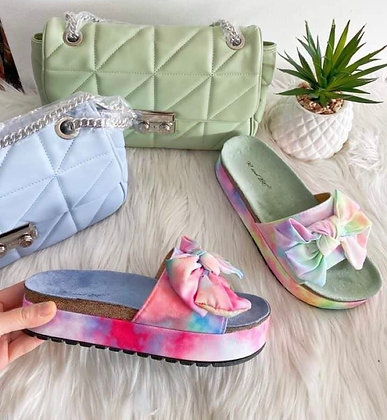 Shoes NE336