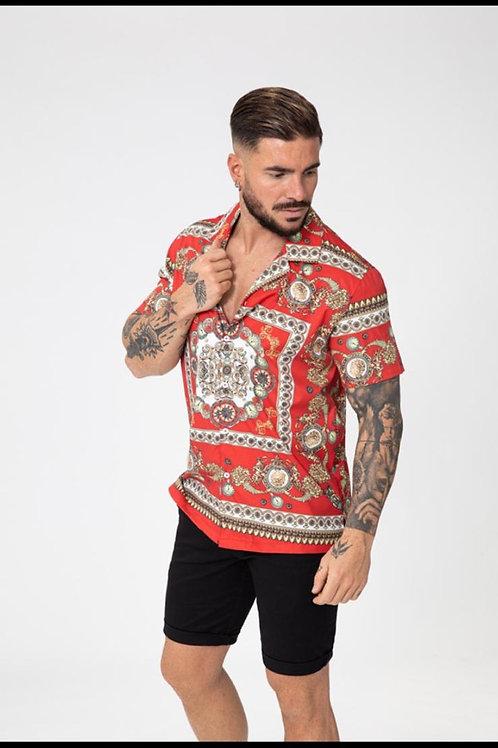 Shirt 1270