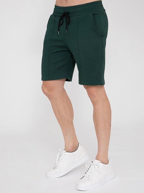 Shorts 1770