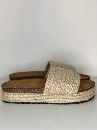 Shoes K8858