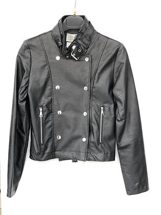 Jacket 8232