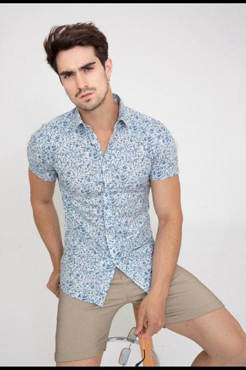 Shirt DX2133