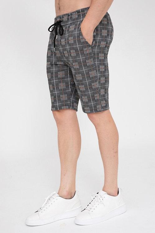 Shorts 23901