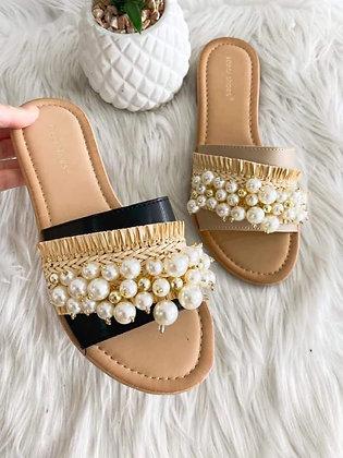 Shoes 3511