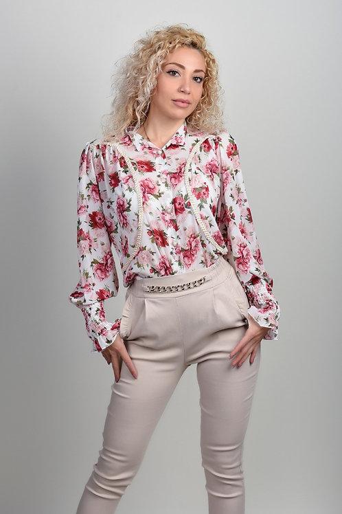 Shirt 10309