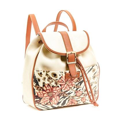 Backpack 6002
