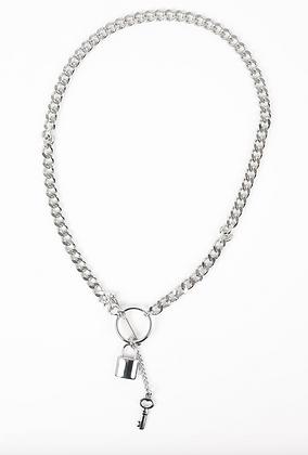 Katnazz Necklace
