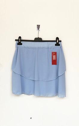 Skirt 5777