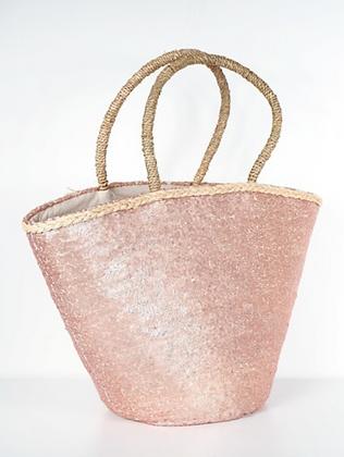 Bag A2201-12