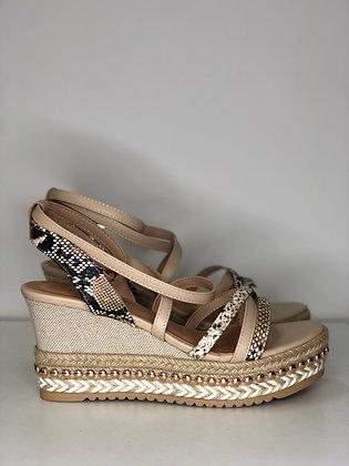 Shoes LA-180