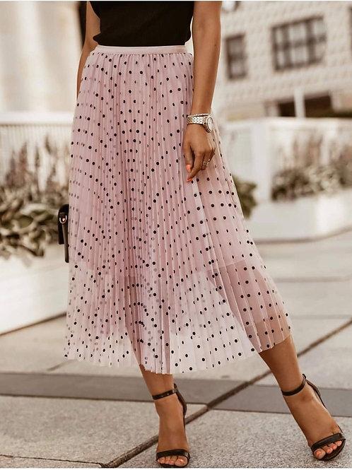Skirt 136