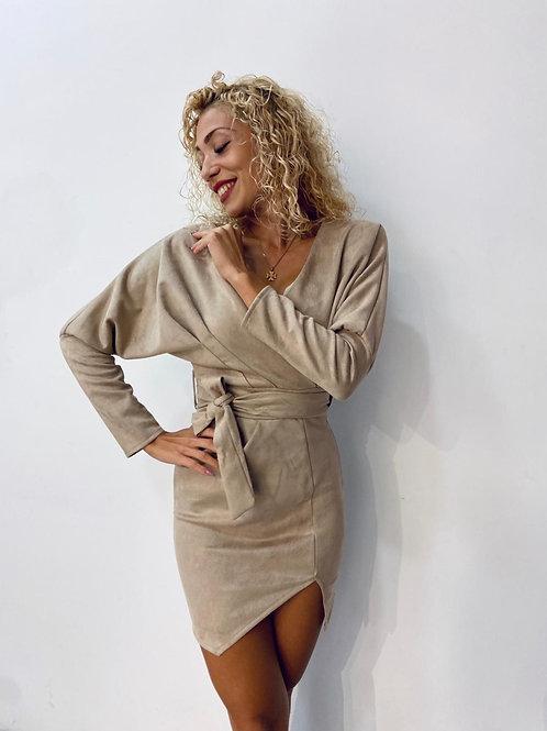 Dress 3179