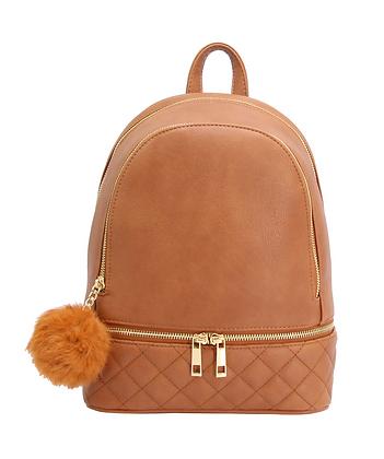 Backpack 281351