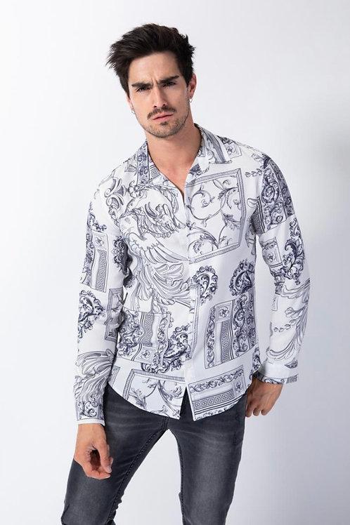 Shirt 682814
