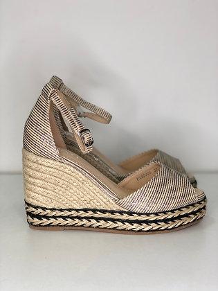 Shoes PX82005