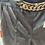 Thumbnail: Trousers 12199