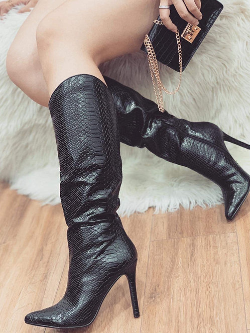 Boots 5345-38