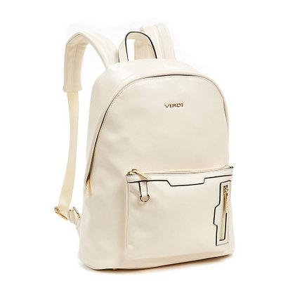 Backpack 6027