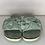 Thumbnail: Shoes ZX6028