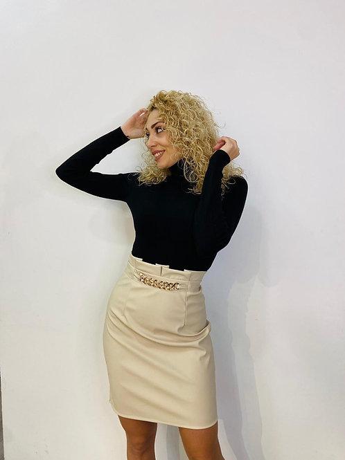 Skirt 62161
