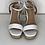 Thumbnail: Shoes M01812