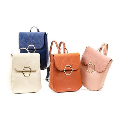 Backpack 6005