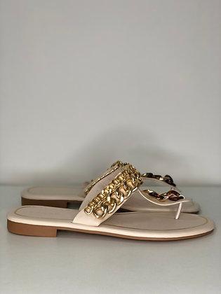 Shoes 333-139